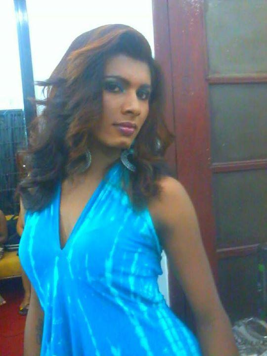 Rani - female