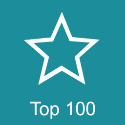 Browse Users Online Ratemore Top100